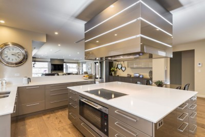 Award winning Kitchen designer in Adelaide