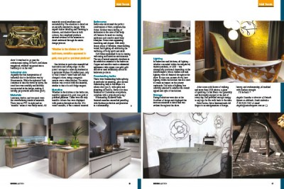 housing-mag-spread-2