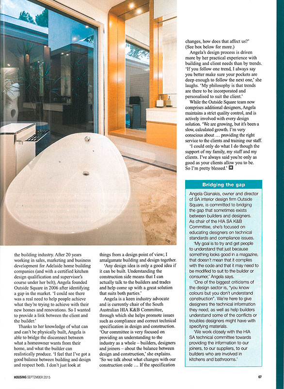 housing-sept2015-article-p2